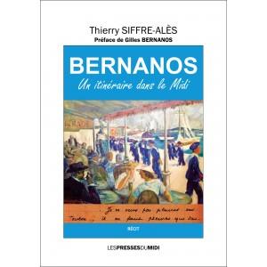 BERNANOS - Un itinéraire...
