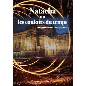 NATACHA OU LES COULOIRS DU...