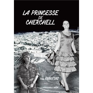 LA PRINCESSE DE CHERCHELL...
