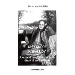 ALEXANDRE KISFALUDY DE...