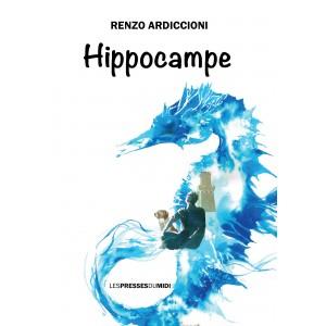 HIPPOCAMPE de Renzo ARDICCIONI