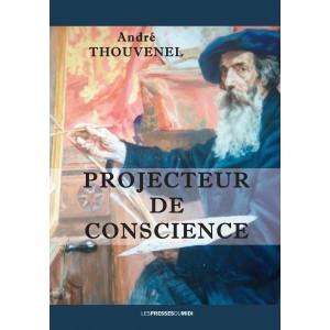 PROJECTEUR DE CONSCIENCE de...