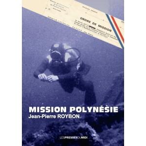 MISSION POLYNÉSIE de...