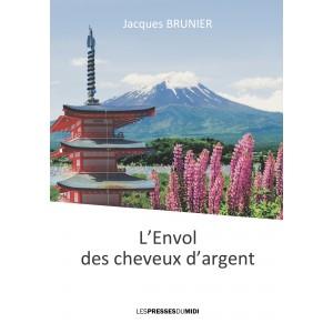 L'ENVOL DES CHEVEUX...