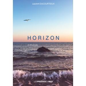 HORIZON de LaurentDUCOURTIOUX