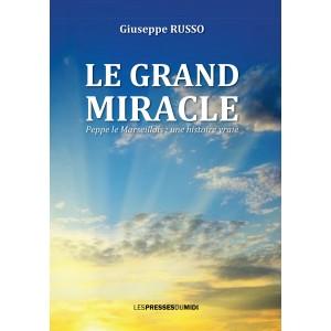 LE GRAND MIRACLE de...
