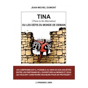 Tina de Jean-Michel Dumont