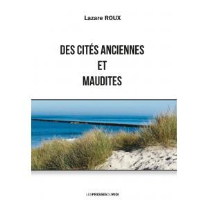 DES CITES ANCIENNES ET...