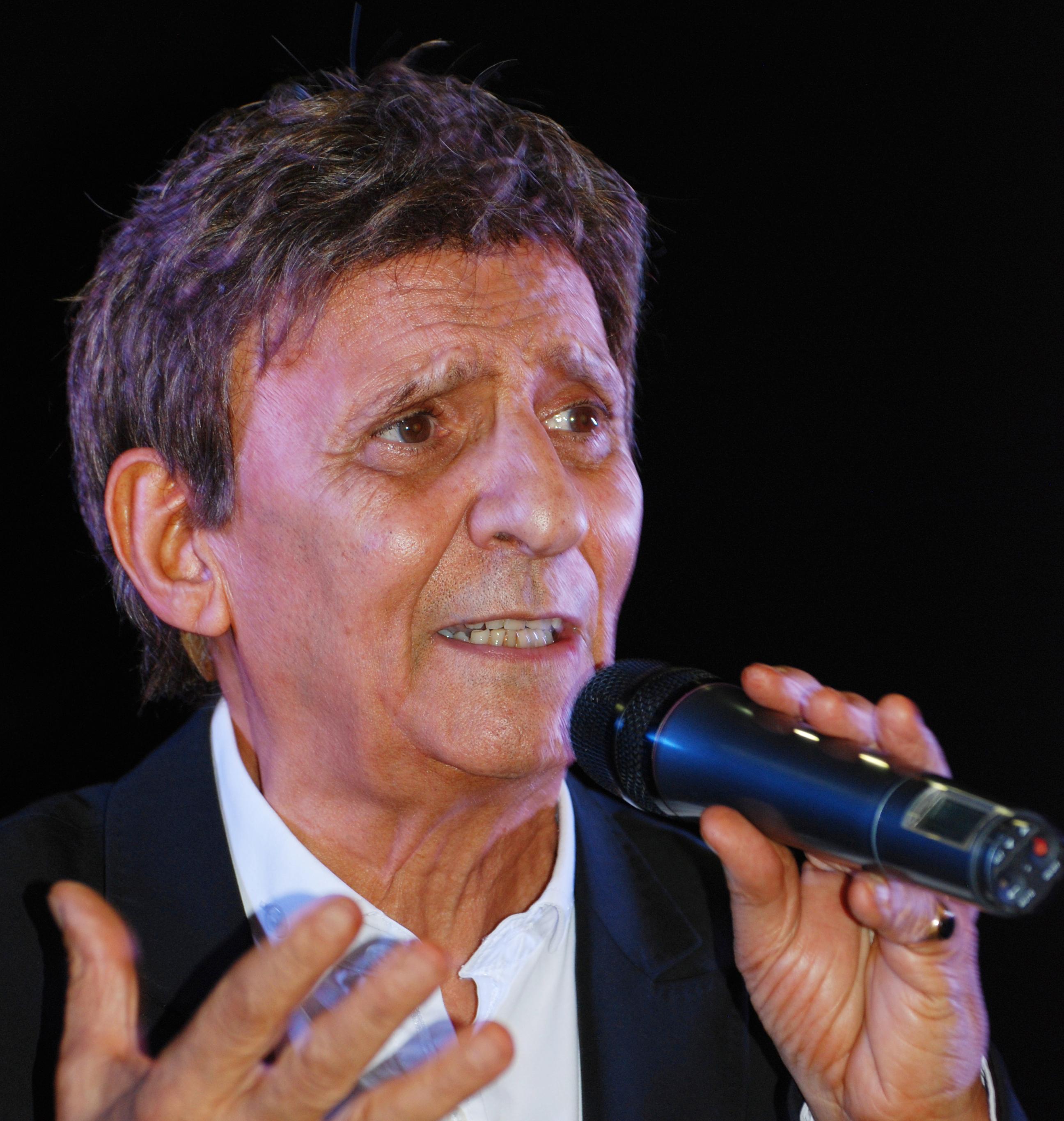 Sergio COGONI