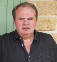 Jean-Noël COGHE